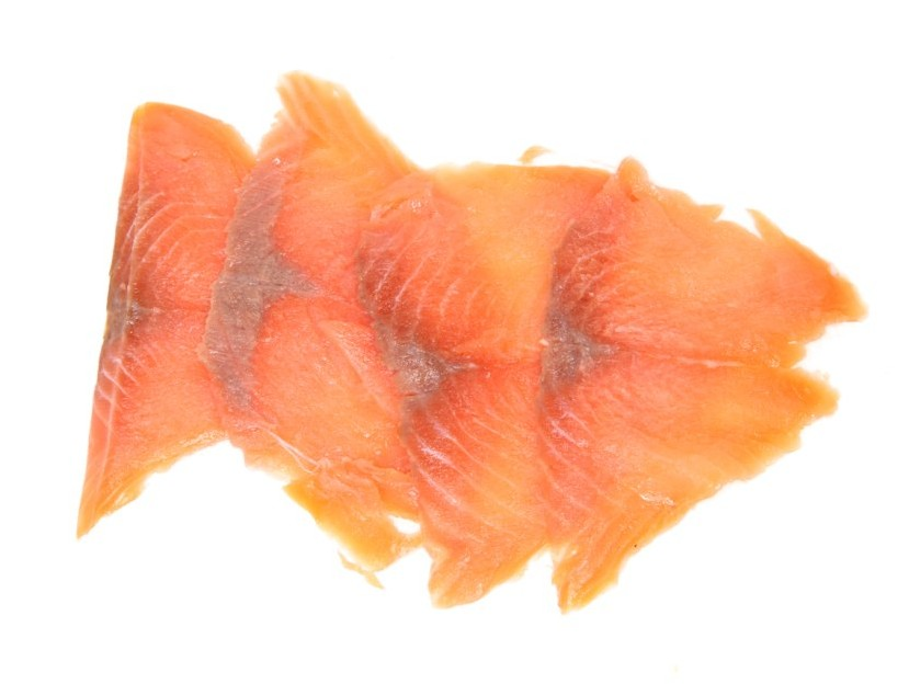 how to cook smoked basa fillets